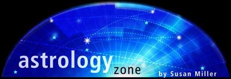 Astrology Zone