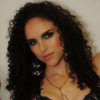Vanesih Beckmann